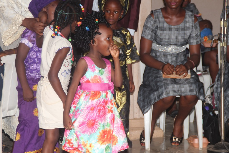 end_of_the_year_party_at_covenant_college_ibadan_picture_010