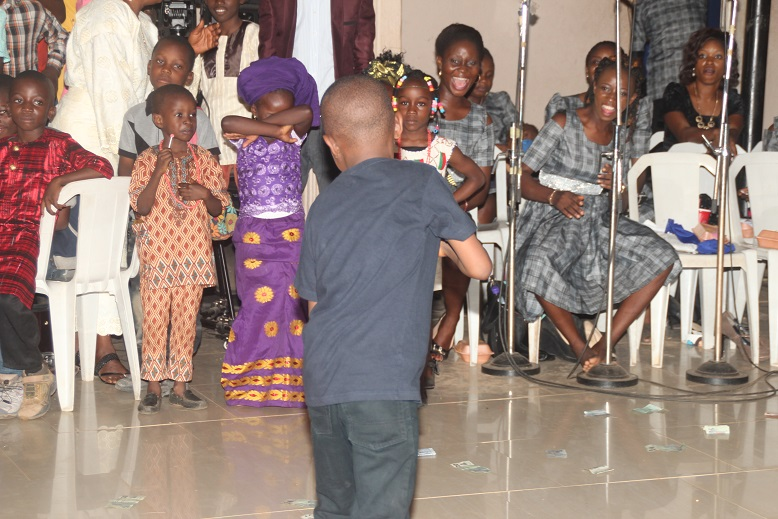 end_of_the_year_party_at_covenant_college_ibadan_picture_011
