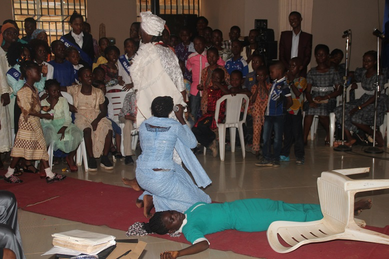 end_of_the_year_party_at_covenant_college_ibadan_picture_013
