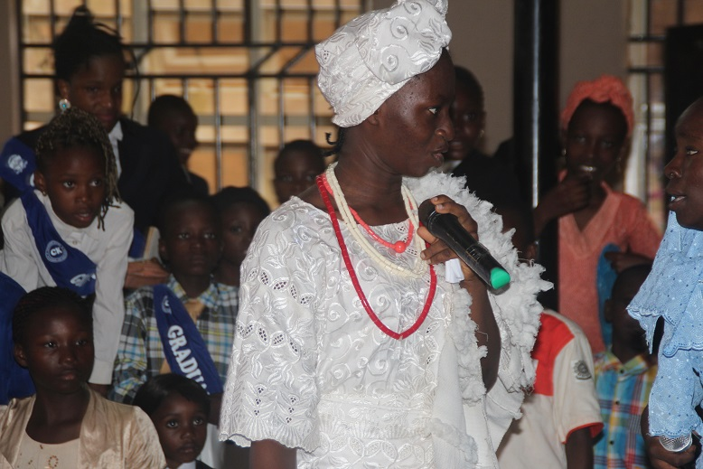 end_of_the_year_party_at_covenant_college_ibadan_picture_016