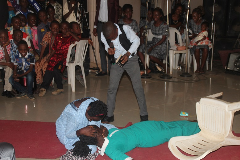 end_of_the_year_party_at_covenant_college_ibadan_picture_017