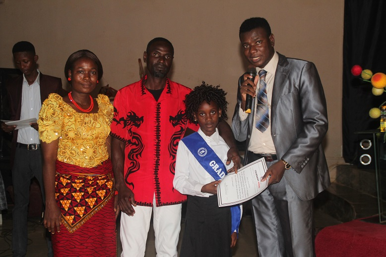 end_of_the_year_party_at_covenant_college_ibadan_picture_020