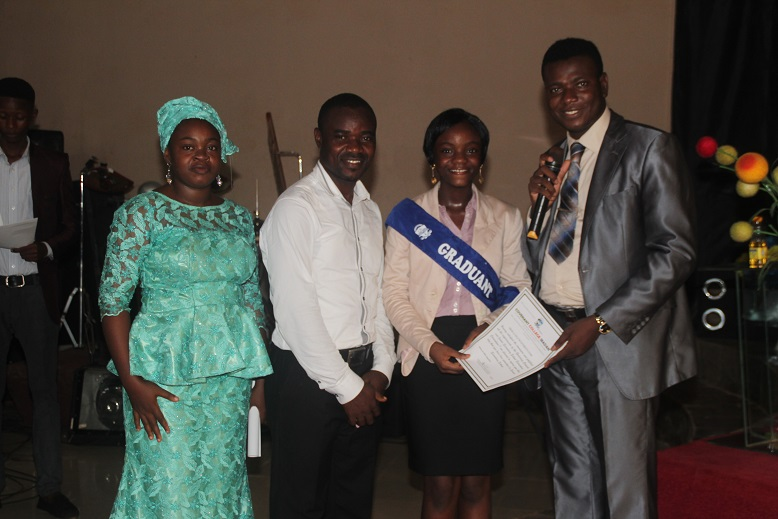 end_of_the_year_party_at_covenant_college_ibadan_picture_022