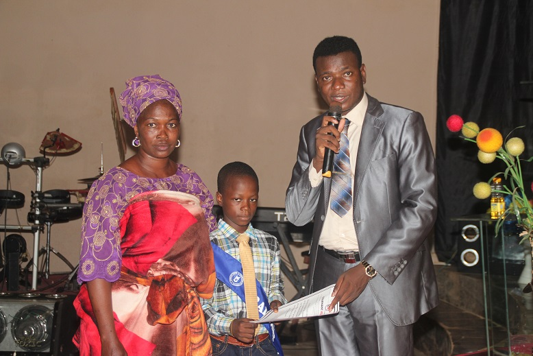 end_of_the_year_party_at_covenant_college_ibadan_picture_023