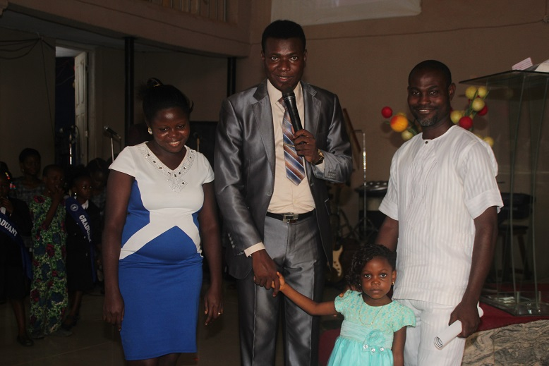 end_of_the_year_party_at_covenant_college_ibadan_picture_024