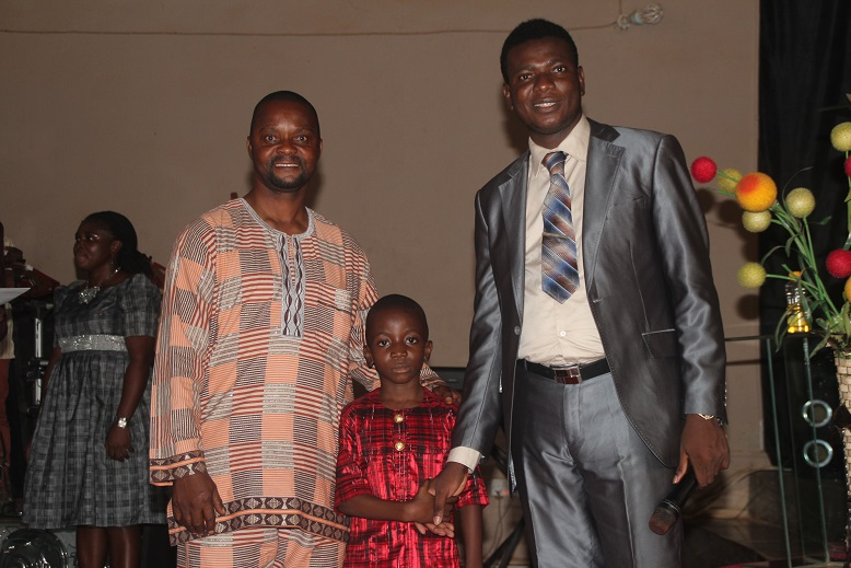 end_of_the_year_party_at_covenant_college_ibadan_picture_025