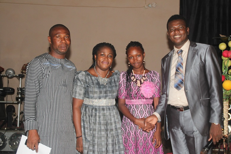 end_of_the_year_party_at_covenant_college_ibadan_picture_026