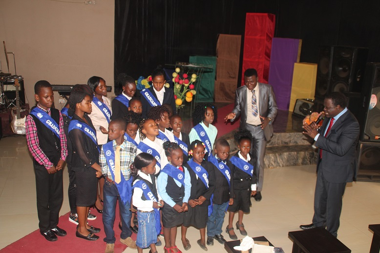 end_of_the_year_party_at_covenant_college_ibadan_picture_027