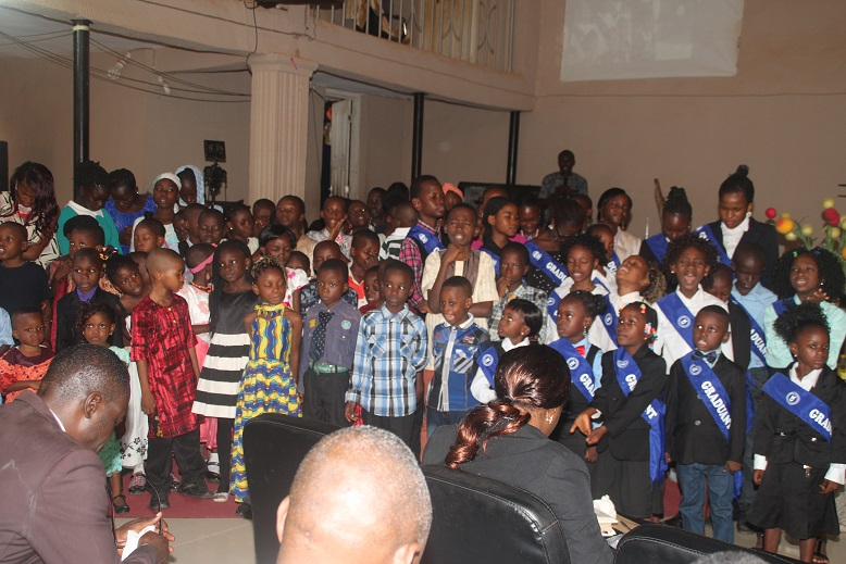 end_of_the_year_party_at_covenant_college_ibadan_picture_031