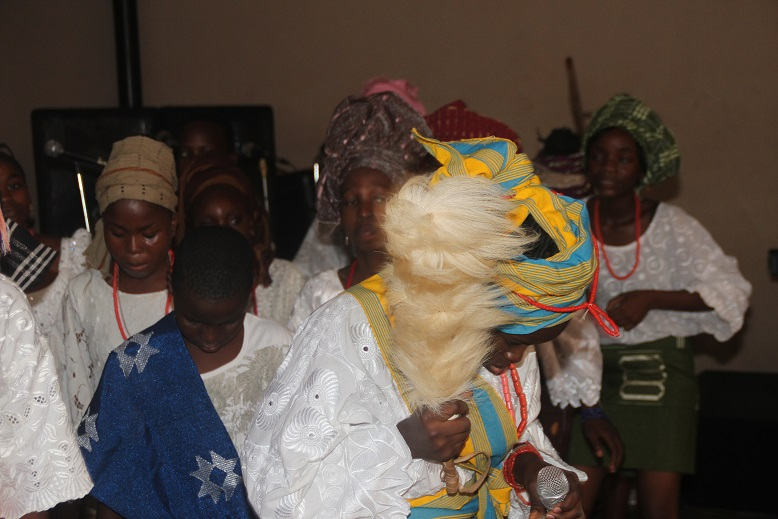 end_of_the_year_party_at_covenant_college_ibadan_picture_037
